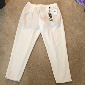 Nine West Business Pants